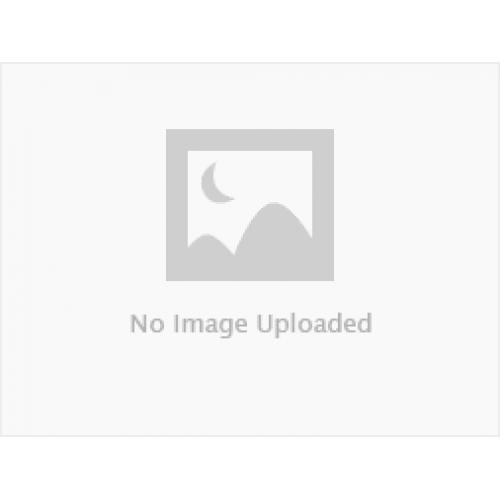 Adj Turned Wood Oblique Holder NIKKO-TAPERED
