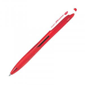 PILOT Rex Grip BP M-1.0mm Red