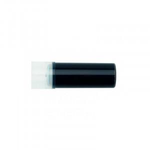 PILOT V Board Master Ink Cartridge Black