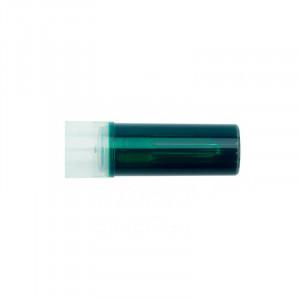 PILOT V Board Master Ink Cartridge Green