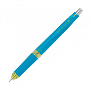PILOT The Shaker DF MPcl 0.5mm Blue/Yellow