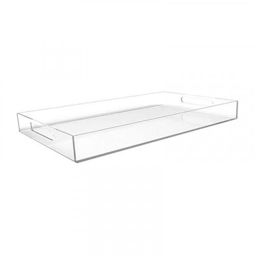 Acrylic Tray 5R 3mmX270X175X220