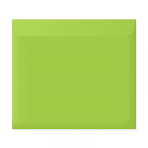 NT Rasha 151gsm Envelope 5