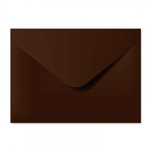 NT Rasha 151gsm Envelope 4.5