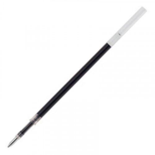ZEBRA BP Refill EQ 0.5mm Black