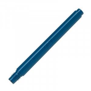 PILOT Shunpitsu Brush Pen Ink Cartridge Black