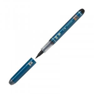 PILOT Shunpitsu Brush Pen Soft Type B