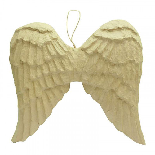 DECOPATCH Objects:Accessories-Wings To Hang L