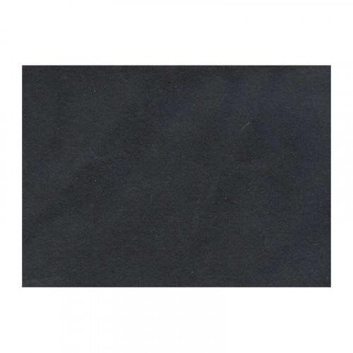 CF Goldline Mount Boards A3 Black