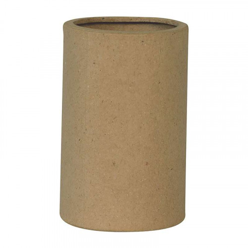 DECOPATCH Objects:Accessories-Cylindrical Pencil H