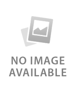 CF Neo Deco A5 Lined 48s Assorted